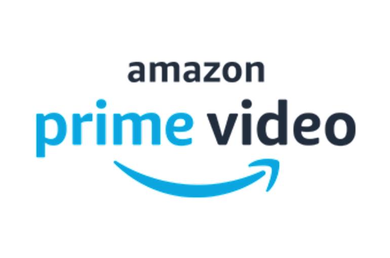 Les sorties Amazon Prime Video de Janvier 2020