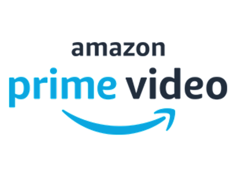 Les sorties Amazon Prime Video de Janvier 2020