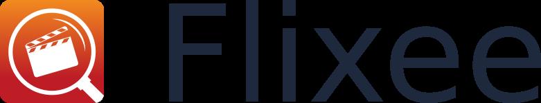 Flixee