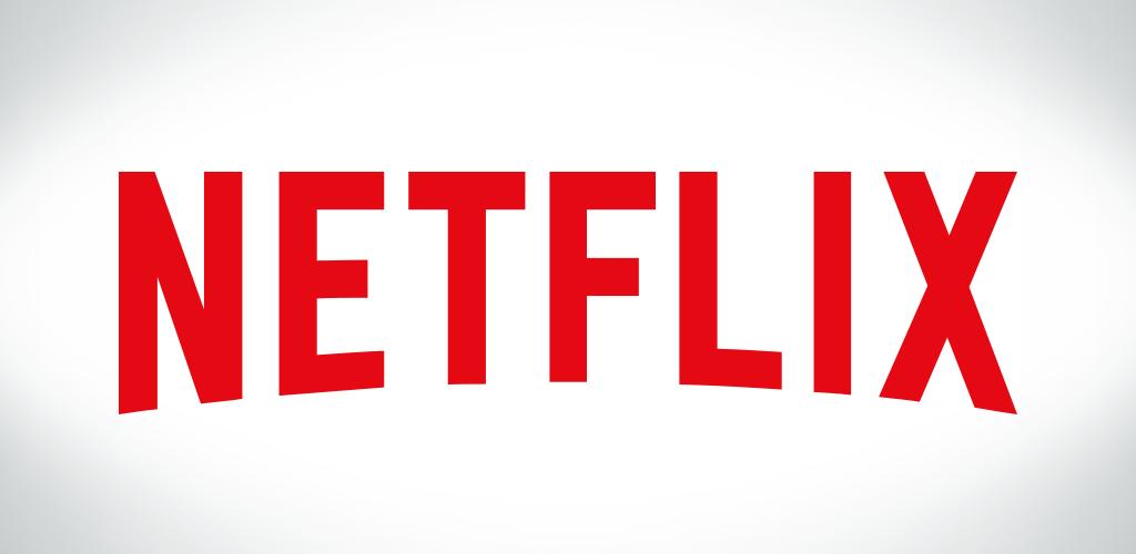 Les sorties Netflix de Décembre 2019